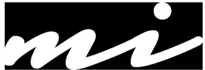 MI - Kurimara